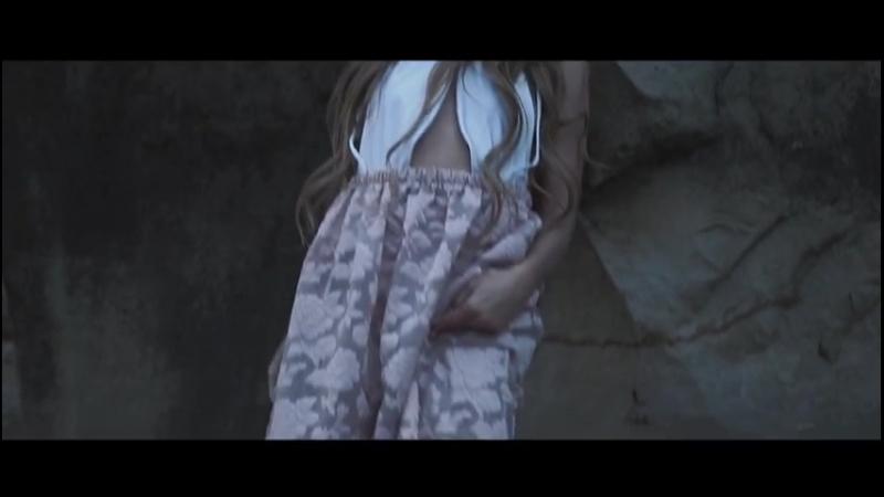 Съёмка для бренда купальников Elle Land