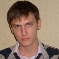 Юрий Гаркунов