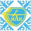 Казахи МАИ