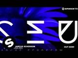 Sebjak &amp Marcus Schossow - Liceu (Original Mix)