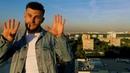 ЧТО БУДЕТ С БЛОГОМ ДАЛЬШЕ! Уже ЗАВТРА бой в Чечне, африканские болельщики и секретная страна