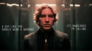 Cody Fern|India Eisley|Michael Langdon|Toxic