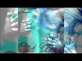 Shami ft Майк Чек -- А дальше (prod by Mic 4eck &amp Shami)