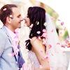 Магазин свадебных платьев Bride in style