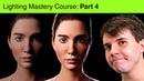 Lighting Mastery Part 4 5 Readability