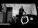 Крестик (короткометражный фильм, 2011 г.)