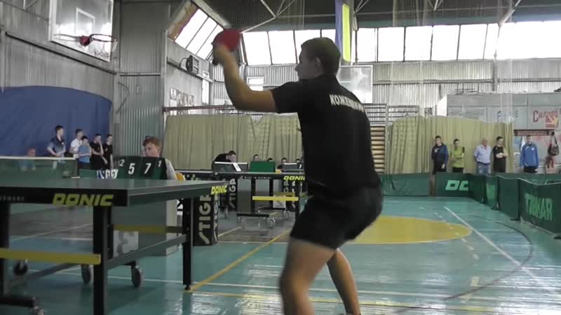 Чемпионат Украины Н.Каховка 8-10.05.13
