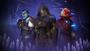 Destiny 2 – трейлер «Фестиваль усопших» [RU]