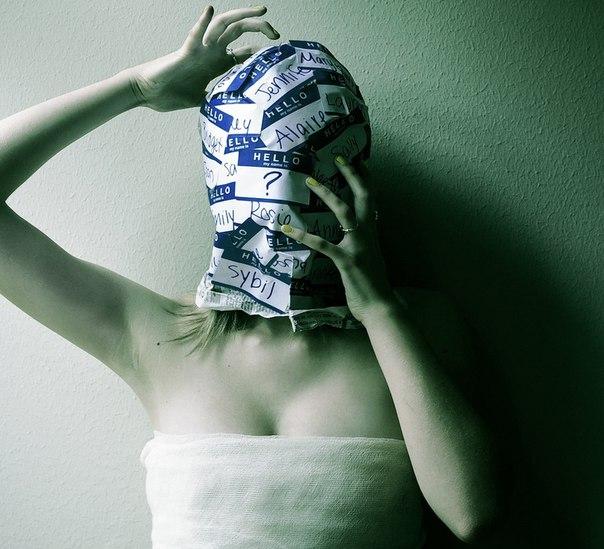 Кататонические синдромы