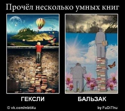 http://cs322116.vk.me/v322116343/af5/5-Y7P_Q6esU.jpg