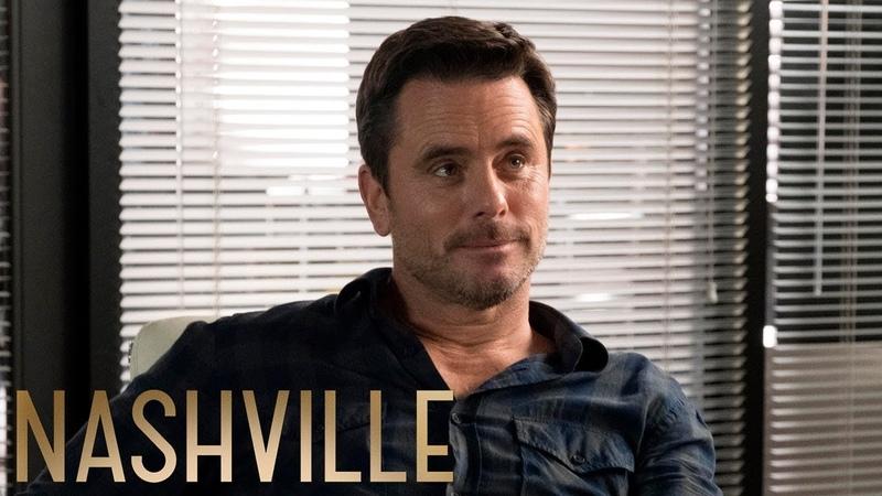 "Nashville / Нэшвилл 6x12 ""The House That Built Me"" Promotional Photos Season 6 Episode 12"