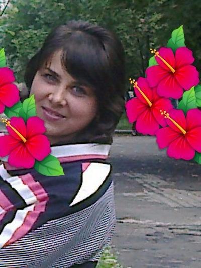 Юльчик Сосонная, 24 марта 1991, Харьков, id66210110