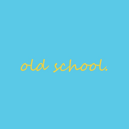 Lens альбом Old School (feat. Jia Nicole & E-Turn)