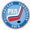 РХЛ | Первая лига