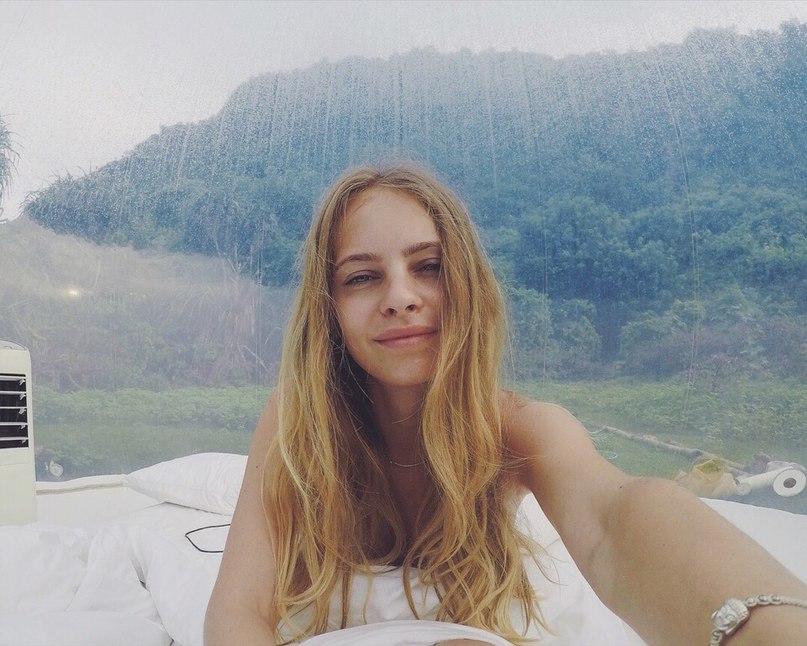 Мария Катаникова |
