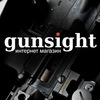 ПРИЦЕЛЫ для Страйкбола GUNSIGHT
