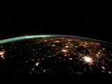 Валерия - Космос