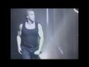 [09] Rammstein - Zwitter (Sporthalle 15-05-2001), Hamburg, Germany_2K