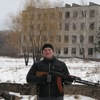 Alexey Losev