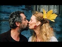 CESTA Z MĚSTA - Celý film HD - OUT OF CITY (English Subtitles)