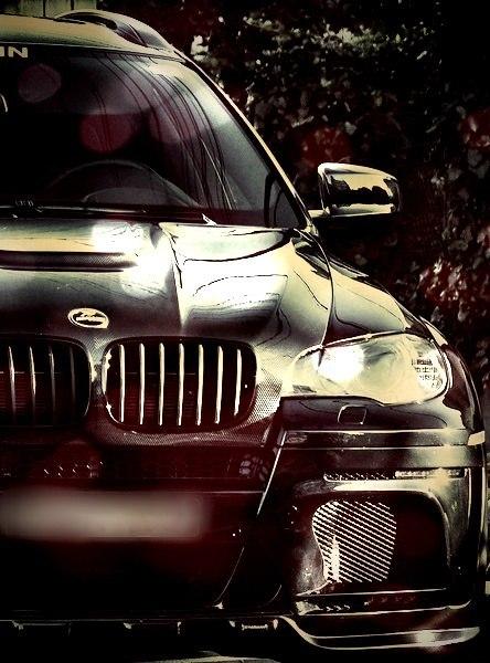 LIKE BMW