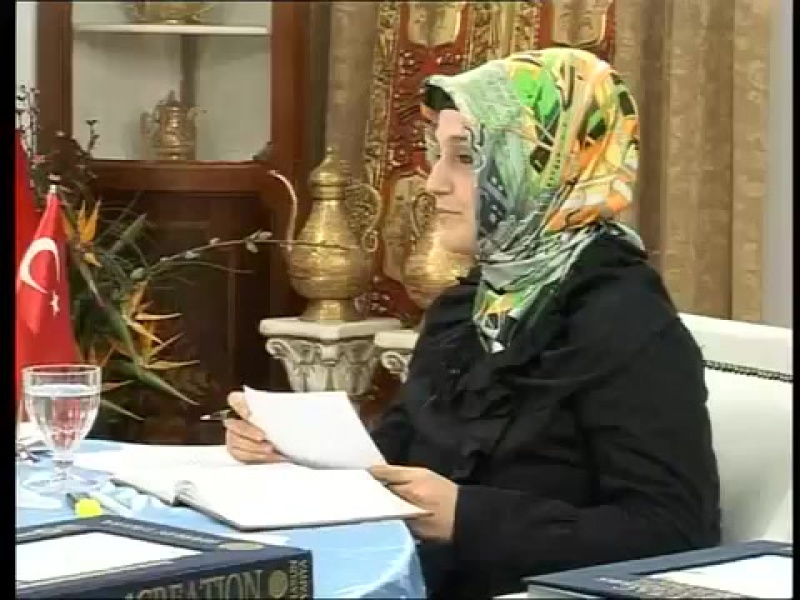 Avrupa'da Müslümanlık nasıl yayılacak (2)
