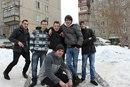Наиль Адельметов фото #41