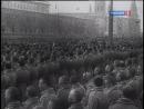 Дело генерала Корнилова. История одного предательства ( реж. Алексей Денисов 2008 )