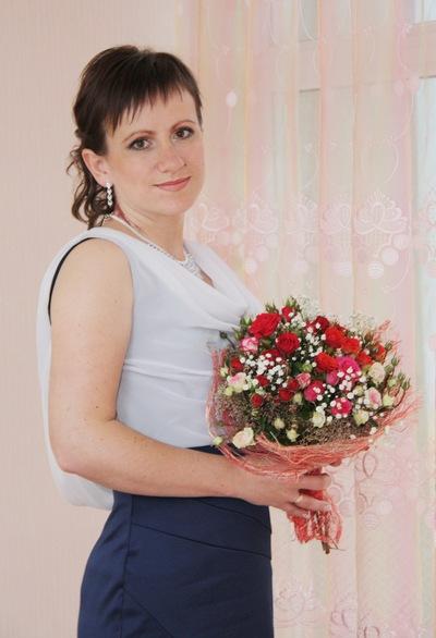 Наталья Подкользина