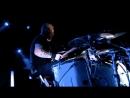 LUMEN Intro концерт ХХ лет в Adrenaline Stadium Москва 30 марта 2018 FULL HD