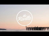 Mike Perry - Rise &amp Fall (feat. Cathrine Lassen)