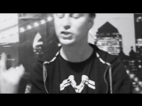 Казян - Наша свобода (Live).mp4