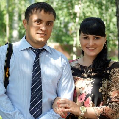 Ринара Насырова, 8 июля , Архангельск, id119153799