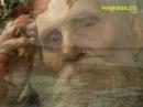 """Алексей Мысловский - """"Остров спасения"""". Авторская песня."""