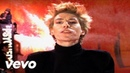 The Psychedelic Furs - Angels Don't Cry (Official Video)