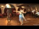 Tango Per Stefania - Julio Iglesias - La  Cumparsita