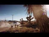 ФОРСАЖ 7 Kid Ink, Tyga, Wale, YG, Rich Homie Quan [Official Video - Furious 7]