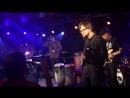 Jam in Kozlov Club - Daniel Caesar - Get you