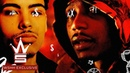 Flipp Dinero Feat Jay Critch Wanna Ball WSHH Exclusive Official Audio