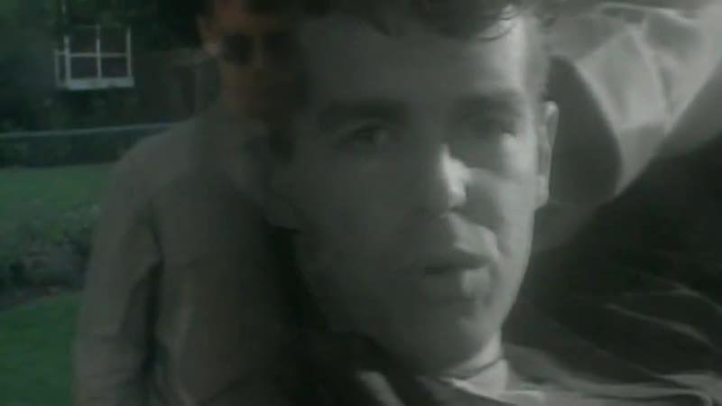 Pet Shop Boys - Suburbia (1986)