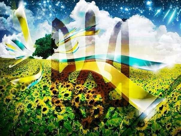 Россия выдвинула три требования относительно Соглашения об ассоциации между Украиной и ЕС - Цензор.НЕТ 9007