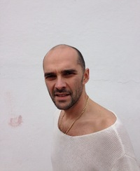 Пётр Поклонцев