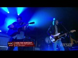 Cage The Elephant Cigarette Daydreams - AXS TV