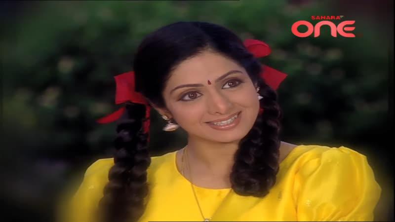 Эпизод 33 184 Прекрасная Малини Malini Iyer hindi 2004