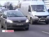 2014-01-02 г. Брест Телекомпания