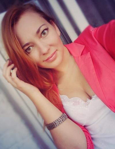 Екатерина Шевченко, 31 марта , Николаев, id33001207