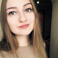 Виталия Лебедева