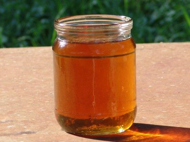 Как лечить подмором пчелиным поджелудочную железу