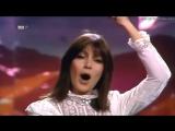 Romantici - Viola Valentino Full HD