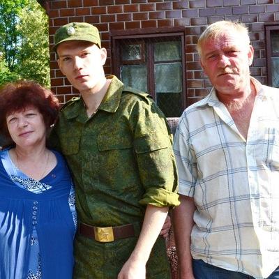 Елена Завацкая, 29 мая , Москва, id133034215